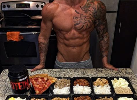 male fitness model motivation model workout tumblr before male fitness quotes tumblr image quotes at hippoquotes com