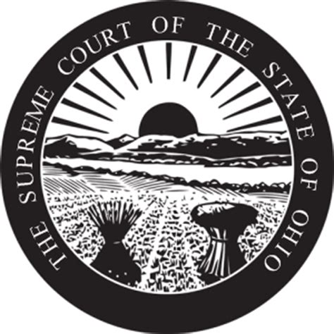 Ohio Court Search Docket