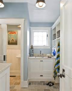 bathroom laundry room ideas mudroom bathroom cottage laundry room design new england