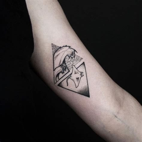 stingray tattoo reno list of synonyms and antonyms of the word stingray