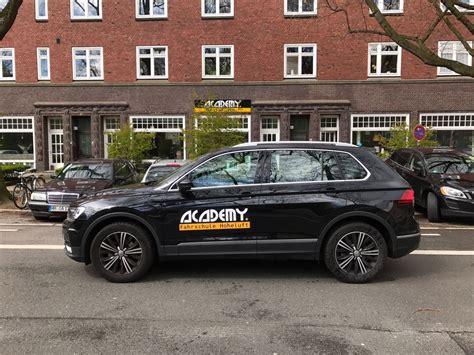Motorrad Akademie Hamburg by Home In Hamburg Kannst Du In Der Fahrschule Academy