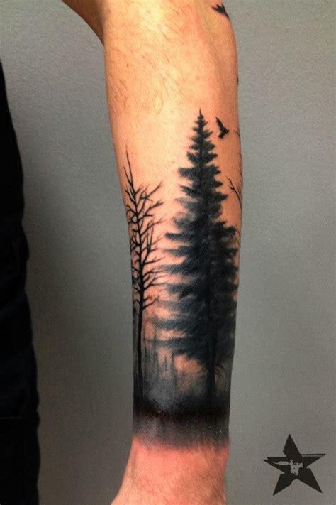 ivo vyboch tattoozone