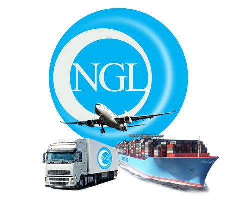 nekoda global logistics india pvt
