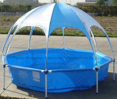 swimming pool awnings swimming pool canopy