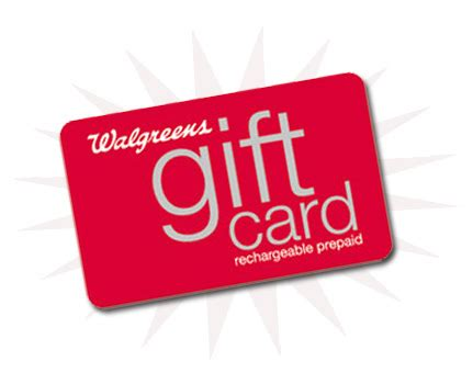 Abc Mouse Gift Card - friday giveaway linky 11 9