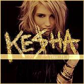 kesha-timber-cover