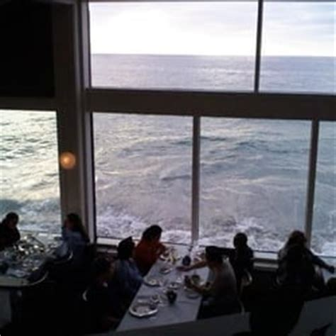 marine room la jolla the marine room 675 photos la jolla shores la jolla ca reviews menu yelp