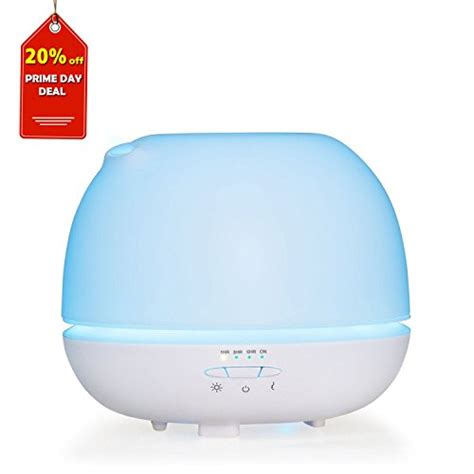 large room essential diffuser best diffuser for large room use home health living