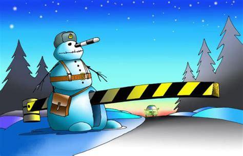 imagenes navideñas grasiosas imagenes graciosas de navidad blogodisea