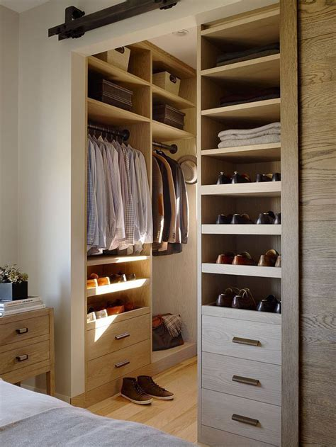 in dressing rooms 45 small dressing rooms ideas maximum comfort and minimum space my desired home