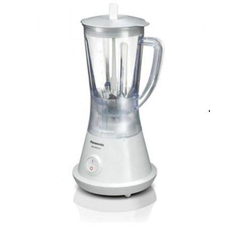 Blender Panasonic Mx Gx1462 buy panasonic blender with mill mx gm1011 in pakistan homeappliances pk