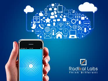 cloud mobile importance of mobile cloud computing radikal labs