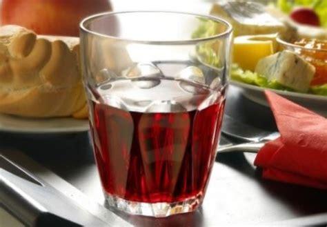 bicchieri da tavola bicchieri da tavola
