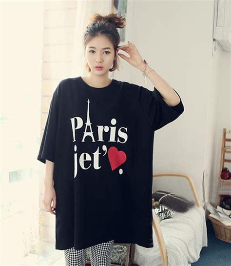 Kaos Import 20 kaos import wanita korea murah toko baju wanita