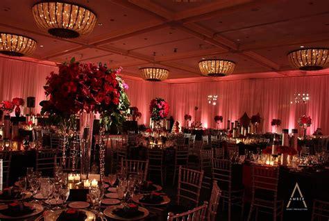 wedding planner in los angeles ca 2 pasadena wedding ceremony reception venue california los angeles county and