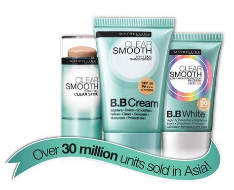 Harga Purbasari Bb Di Dandan 3 produk di bawah rp100 000 untuk makeup sehari
