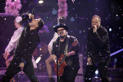 wann ist das finale the voice of germany finale bei the voice of germany b z berlin