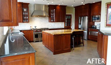 kitchen designs salisbury md kitchen designs salisbury md kitchen designs cabinet