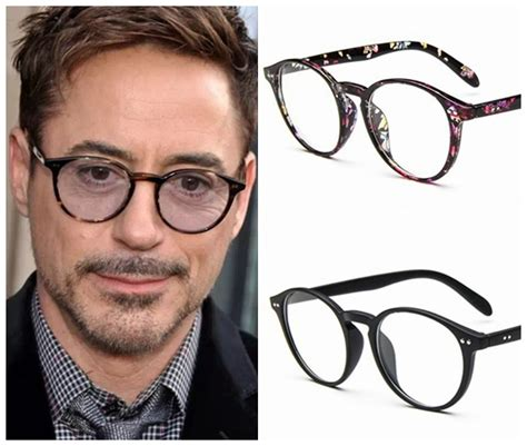 fashion eyeglasses www imgkid the image kid
