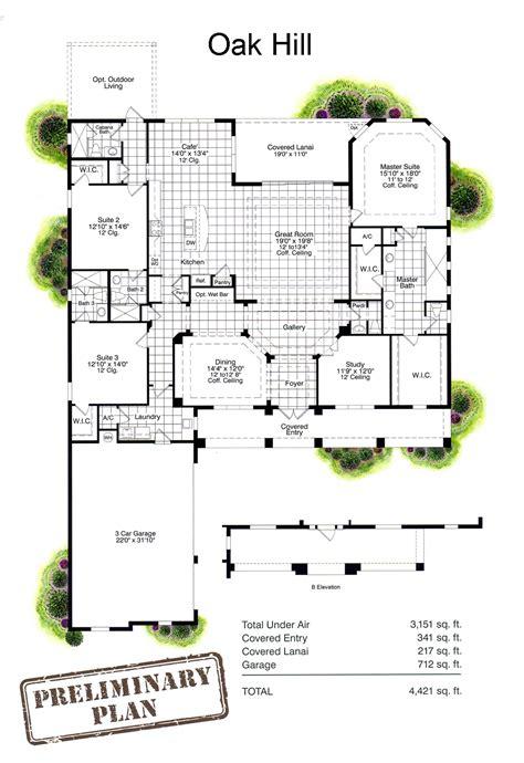 dr horton azalea floor plan 100 dr horton azalea floor plan real estate agent