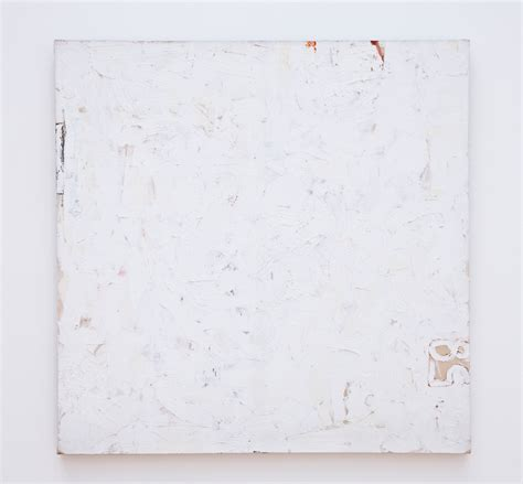 white paint white paintings www pixshark com images galleries with