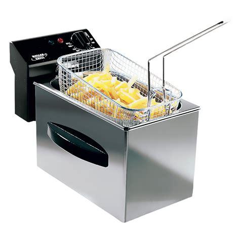 location materiel cuisine pro 30 luxe materiel de cuisine professionnel hdj5 armoires