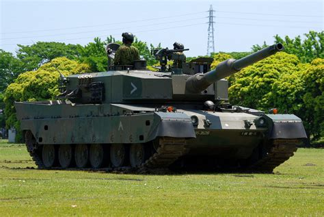 Modern Wallpaper by File Jgsdf Type90 Tank 20120527 05 Jpg Wikimedia Commons