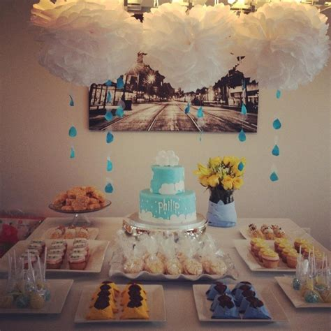 beautiful baby boy shower baby shower ideas pinterest beautiful the o jays and boys