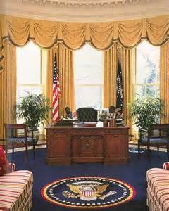 White House Oval Office Jalmz Pix Oval Office White House