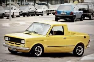 Fiat Up Fiat Up 7994192