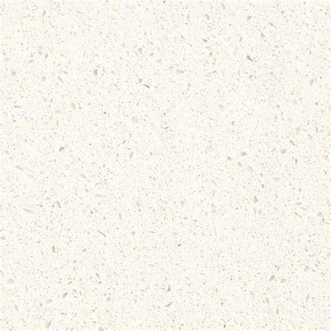 Quartz White 2 995 quartz sale carolina granite