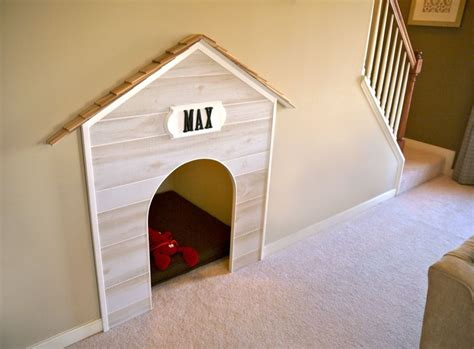 cute dog houses cute dog house idea brinkley pinterest