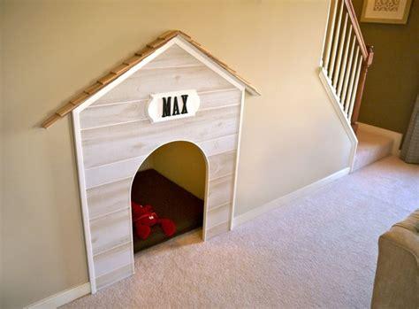cutest house dogs cute dog house idea brinkley pinterest
