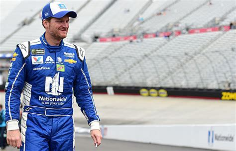 nascar shocker dale earnhardt jr announces retirement