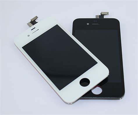 Lcd Iphone 4 cheap iphone 4 lcd screen replacement digitizer glass
