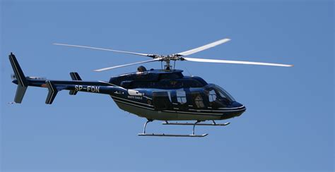 Bell Helikopter ベル 407 wikiwand