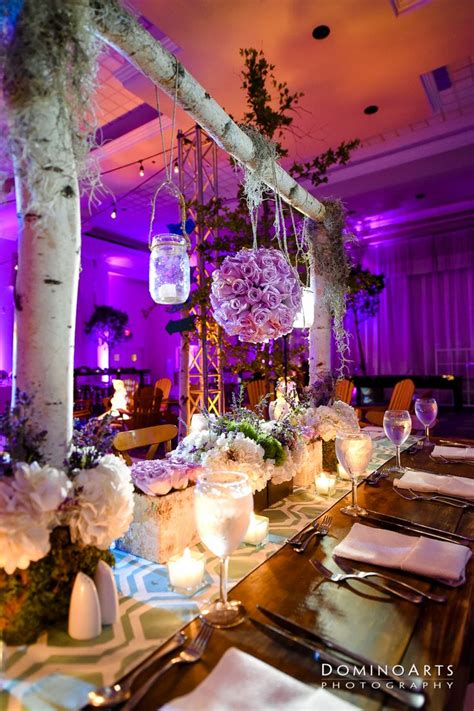 166 best images about mitzvah table centerpiece on
