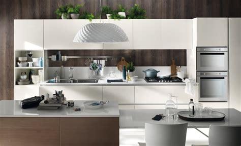 scavolini kitchens kitchens scavolini