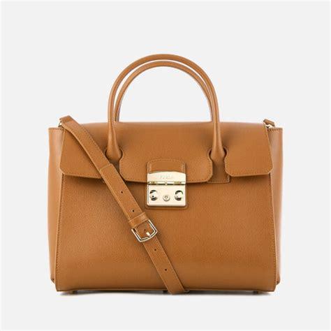 Furla Metropolis Satchel Size Medium furla s metropolis medium satchel bag