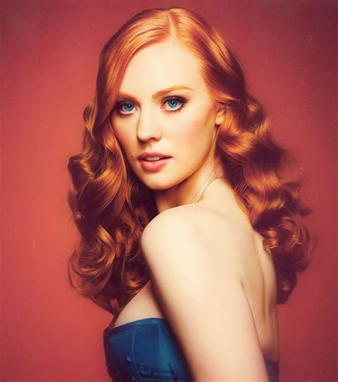 achieving deborah norvilles hair color 10 best images about deborah ann woll on pinterest young