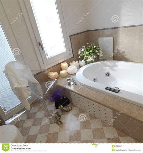 Zuschuss Krankenkasse Umbau Badezimmer by Badezimmer Klassisch Design