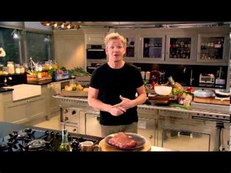 Gordon Ramsays Home Cooking S01e01 Gordon Ramsay S Home Cooking S01e11
