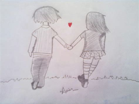 love sketch pictures archives pencil drawing collection