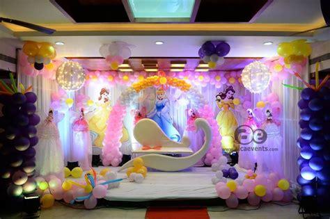 wedding anniversary celebration ideas singapore princess theme birthday decorations theme decorations