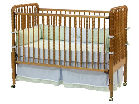 lind baby crib replacement parts creative ideas of