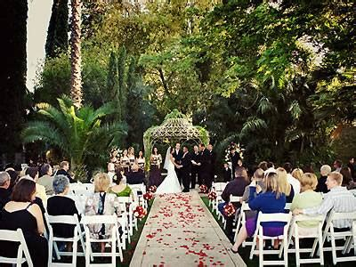 low cost wedding venues northern california estate weddings northern california for small ceremonies a happy day