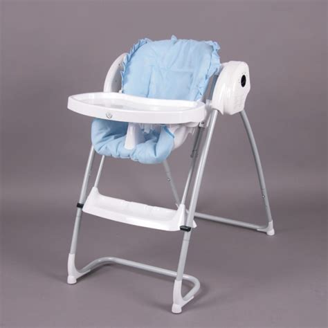 highchair swing 2 in 1 highchair baby swing new highchairs and baby