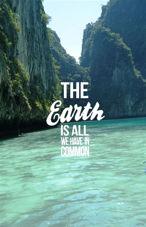 beautiful earth quotes  sayings