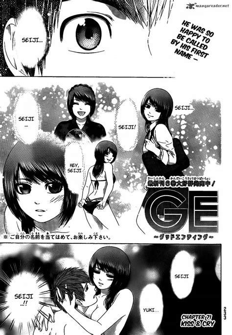 ge ending ge ending 71 read ge ending 71 page 2