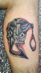 noose tattoo meaning noose meaning noose tattoos designs